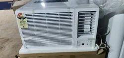 Voltas 1.0 ton window AC VOWA35R32 5 star