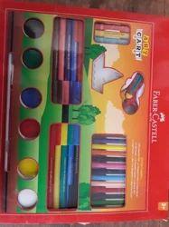Craft Materials In Bengaluru Karnataka Craft Materials Price In