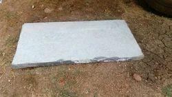 Flooring Stone