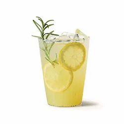 Instant Tadkedar Nimbupani Drink