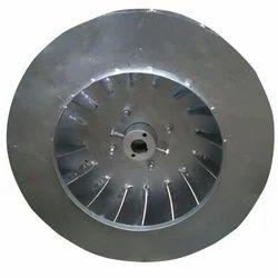 ID Fan Impeller