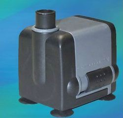 Garden Fountain Pump Garden Fountain Pump Manufacturers