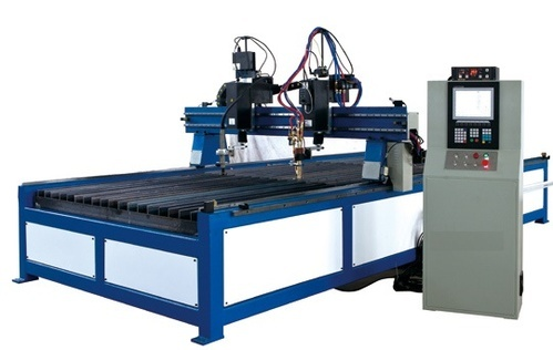 Image result for cnc Cutting Machine