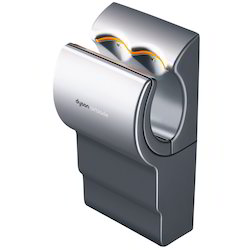 Dyson Jet Hand Dryer