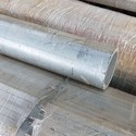 6060 - AlMgSi0.5 Aluminium Pipes, Tubing & Tube (DIN, WNR)