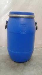 Liquid Pamoic acid, for Industrial