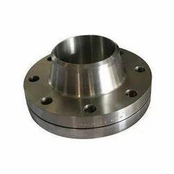 Carbon Steel SA105 Weld Neck Flanges