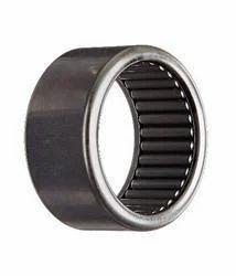 Metal Needle Roller Bearing