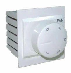 Roma Modular Fan Regulator