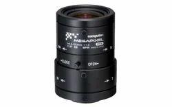 Megapixel Varifocal Lenses