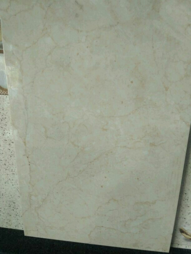 3D Floor Tiles & Ceramic Floor Tiles Wholesale Trader from Vapi