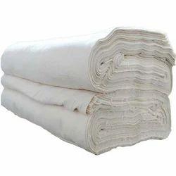 Cotton Pocketing Fabric