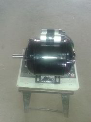Single Phase Motors in Coimbatore, सिंगल फेस मोटर ...
