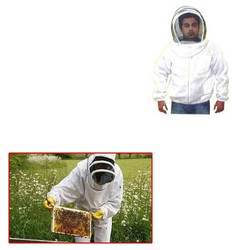 Bee Protective Clothing for Bee Keeper