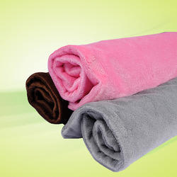 Thermal Insulation Ceramic Fiber Cloth