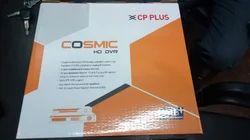 Cosmic HD DVR