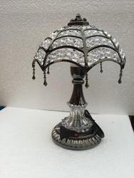 Umbrella Showpiece