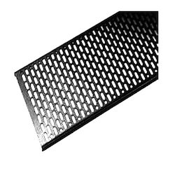 Powder Coated SS Perforated Cable Tray