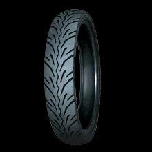MRF Bajaj Bike Tyre