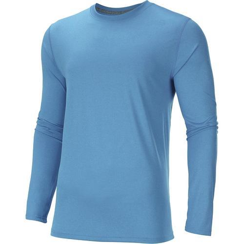 4c1e6f52487 Mens Polyester T Shirt at Best Price in India