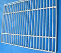 Air Conditioner Grill