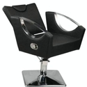 Best Salon Chair