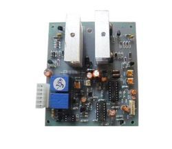 Analog Based IC Inverter Kits
