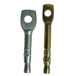 Tie Wedge Anchor