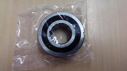 One Way Clutch Bearing CSK30