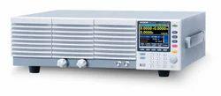 DC Electronic Load- PEL-3021