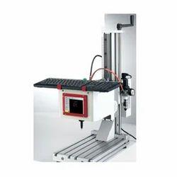 MarcoPolo Etching Machine