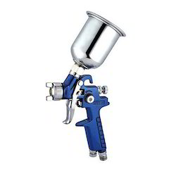 Airbrush Spray Guns