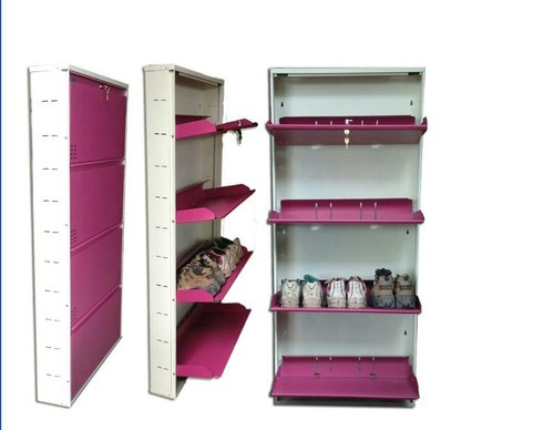 Metal Shoe Racks Shoe Rack Manufacturer From Mumbai