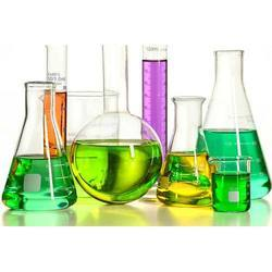 Solvent Chemical