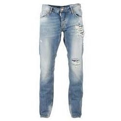 Perfect Menu0027 S Rugged Jeans