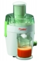 Prestige PCJ 2 0 Juicer White and Green 41103