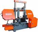 BDC-420 M Band Saw Machine
