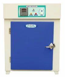 Hot Air Oven - Memmert Type