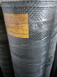 Agriculture Fencing Net
