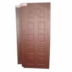 Wooden Premium Membrane Door