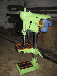 Geared Drilling Machine In Bhavnagar गियर ड्रिलिंग मशीन