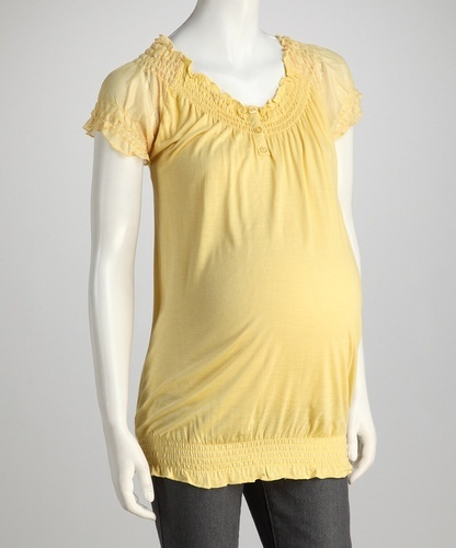 ec0b3ea855 Maternity Clothing at Rs 245  piece(s)