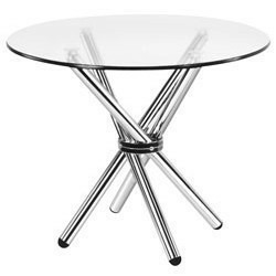Glass Dining Table Glass Dining Table Suppliers