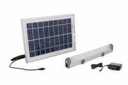 Solar Water Heater Tubes Amp Accessories Evacuated Solar