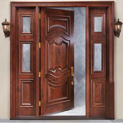 Fiber Door At Best Price In India