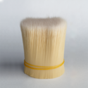 Brush Filaments