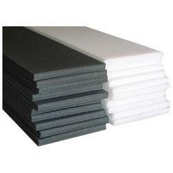 Foam Sheet Suppliers Manufacturers Amp Dealers In Vadodara