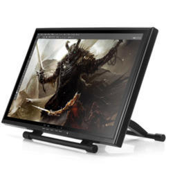 19 Inches LCD Tablet Monitors
