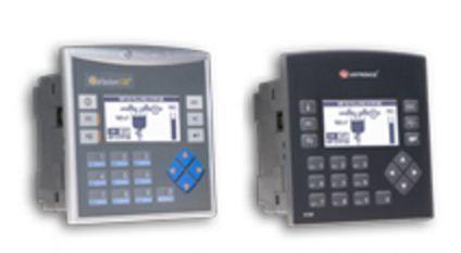 Unitronics V130 Series Plc And Graphic Hmi, V130 J T38