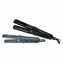 Pro 100 Professional Hair Straightener
